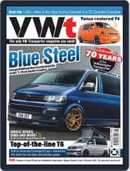 VWt (Digital) Subscription June 1st, 2020 Issue