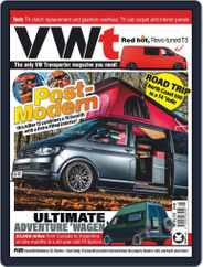 VWt (Digital) Subscription May 1st, 2020 Issue