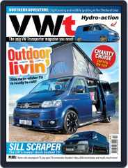 VWt (Digital) Subscription March 2nd, 2020 Issue