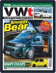 VWt (Digital) Subscription February 1st, 2020 Issue