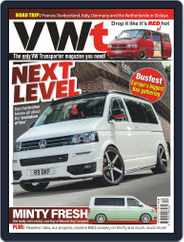VWt (Digital) Subscription December 1st, 2019 Issue