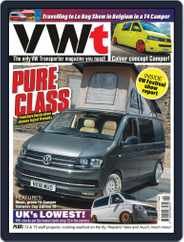 VWt (Digital) Subscription November 1st, 2019 Issue