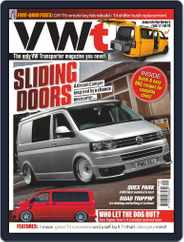 VWt (Digital) Subscription August 1st, 2019 Issue