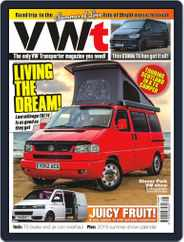 VWt (Digital) Subscription July 9th, 2019 Issue
