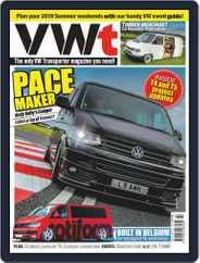 VWt (Digital) Subscription July 1st, 2019 Issue
