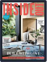 Inside Out (Digital) Subscription June 1st, 2019 Issue