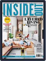 Inside Out (Digital) Subscription May 1st, 2019 Issue