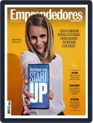 Emprendedores (Digital) Subscription February 1st, 2020 Issue