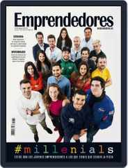 Emprendedores (Digital) Subscription August 1st, 2019 Issue