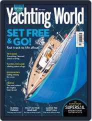 Yachting World (Digital) Subscription July 1st, 2020 Issue