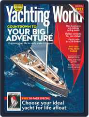 Yachting World (Digital) Subscription May 1st, 2020 Issue