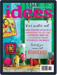 Idees (Digital) Subscription May 1st, 2019 Issue