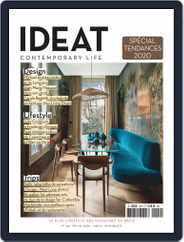 Ideat France (Digital) Subscription February 1st, 2020 Issue
