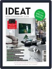 Ideat France (Digital) Subscription November 1st, 2019 Issue