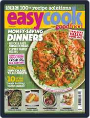 BBC Easycook (Digital) Subscription May 1st, 2020 Issue