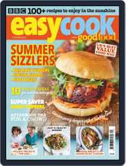 BBC Easycook (Digital) Subscription July 1st, 2019 Issue