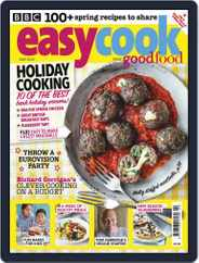 BBC Easycook (Digital) Subscription May 1st, 2019 Issue