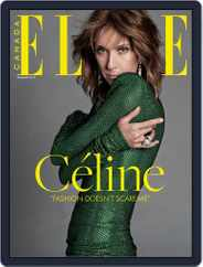 Elle Canada (Digital) Subscription June 17th, 2019 Issue