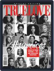 True Love (Digital) Subscription May 1st, 2020 Issue