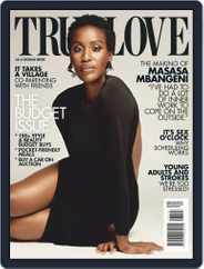 True Love (Digital) Subscription March 1st, 2020 Issue