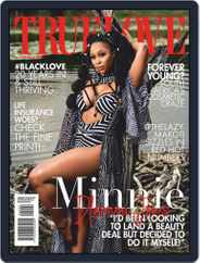 True Love (Digital) Subscription February 1st, 2020 Issue