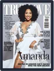 True Love (Digital) Subscription January 1st, 2020 Issue