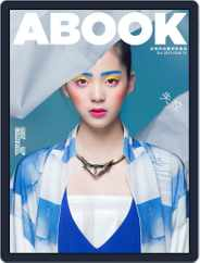 ABOOK (Digital) Subscription October 28th, 2016 Issue