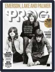 Prog (Digital) Subscription March 27th, 2020 Issue
