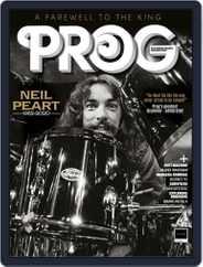Prog (Digital) Subscription February 4th, 2020 Issue