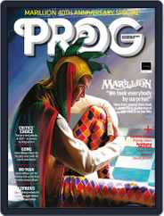 Prog (Digital) Subscription November 29th, 2019 Issue