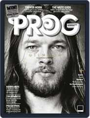 Prog (Digital) Subscription March 5th, 2019 Issue