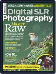 Digital SLR Photography Subscription June 1st, 2020 Issue