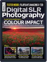 Digital SLR Photography Subscription May 1st, 2019 Issue