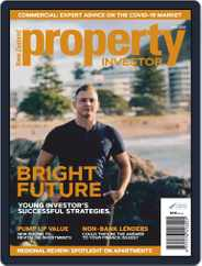 NZ Property Investor (Digital) Subscription June 1st, 2020 Issue