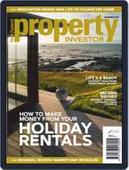 NZ Property Investor (Digital) Subscription December 1st, 2019 Issue
