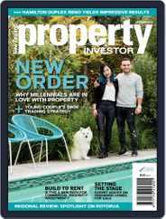 NZ Property Investor (Digital) Subscription October 1st, 2019 Issue