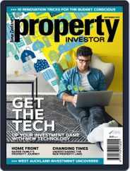 NZ Property Investor (Digital) Subscription September 1st, 2019 Issue