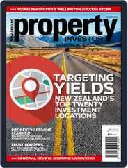 NZ Property Investor (Digital) Subscription August 1st, 2019 Issue
