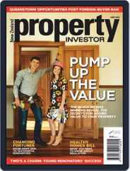 NZ Property Investor (Digital) Subscription June 1st, 2019 Issue