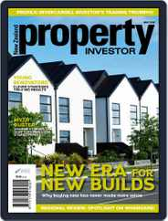 NZ Property Investor (Digital) Subscription May 1st, 2019 Issue