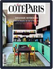 Côté Paris (Digital) Subscription February 1st, 2020 Issue