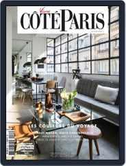 Côté Paris (Digital) Subscription June 1st, 2019 Issue