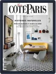 Côté Paris (Digital) Subscription April 1st, 2019 Issue