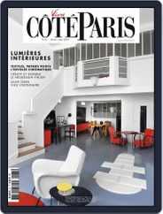 Côté Paris (Digital) Subscription February 1st, 2019 Issue