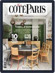 Côté Paris (Digital) Subscription October 12th, 2018 Issue