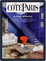 Côté Paris (Digital) Subscription February 1st, 2018 Issue