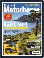Practical Motorhome (Digital) Subscription August 1st, 2020 Issue