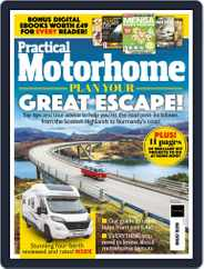 Practical Motorhome (Digital) Subscription July 1st, 2020 Issue