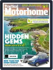 Practical Motorhome (Digital) Subscription June 1st, 2020 Issue