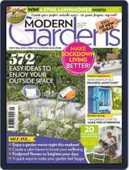 Modern Gardens (Digital) Subscription May 1st, 2020 Issue